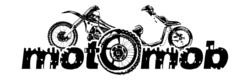Motomob